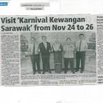 SarawakTribune_071117-page-001