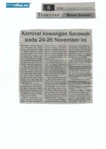 UtusanSarawak_161117-page-001